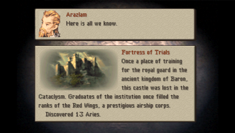 File:Wonder - Fortress of Trial.png