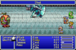 FFIV Steal.png