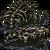 FFRK Black Dragon FFVI