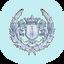 FFXV platinum trophy icon