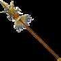 FFX Weapon - Spirit Lance