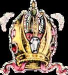 Crown FFI Art.png