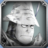 DFFOO Manikin (Steiner) Icon