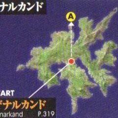 Original location of <a href=