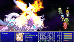 FF4PSP Flare