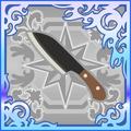 FFAB Chef's Knife SSR