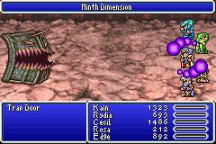 File:FFIV Ninth Dimension.png