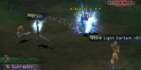 Arcana (Final Fantasy X-2)