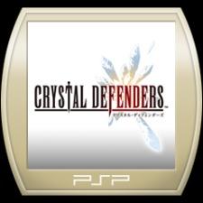 Plik:Crystal Defenders PSN JP PSP.jpg