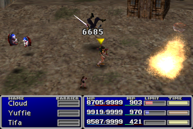File:FFVII Self-Destruct.png