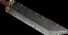 LRFFXIII Buster Sword