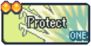 FF4HoL Protect Slot