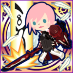 FFAB Army of One - Lightning Legend UR.png