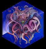 FFLTnS Kraken Alt1