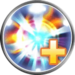 FFRK Full Burst Icon
