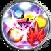 FFRK Inner Eye Icon