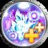 FFRK Netherworld Scream Icon