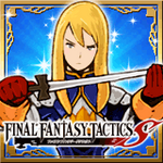 FFTS App Icon.png