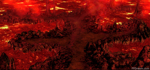 File:Fire Cavern 4.jpg