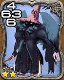 188b Black Waltz 3