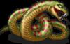 FFD Python