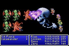 File:FFII Death1 GBA.png