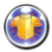 FFRK Armor Strike Icon