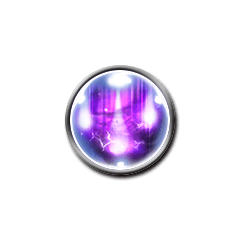 Icon for Black Storm.