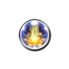 Icon for Punishment Thunder.