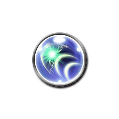 Icon for Stormblood Dragoon.