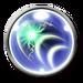 FFRK Stormblood Dragoon Icon