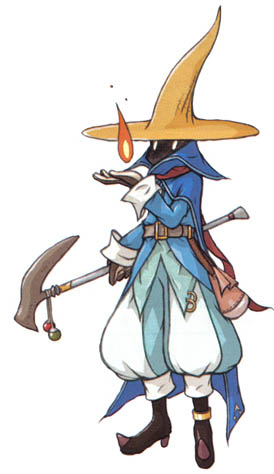 File:Ffta-h-blackmage.jpg