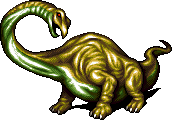 GoldDragon-ffvi-ios