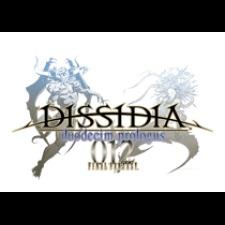 Plik:Dissidia 012 Prologus PSN.jpg