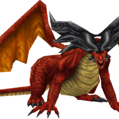 [[Ruby Dragon (Final Fantasy VIII)|]]