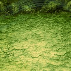 B9 battle background (PSP).