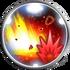 FFRK Yin-Yang Fighting Spirit Icon
