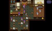FFV Android Tule Pub