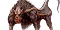 Garm (Final Fantasy X)