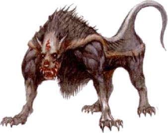 De perro iii - 3 2