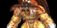 Kirin (Final Fantasy XI)