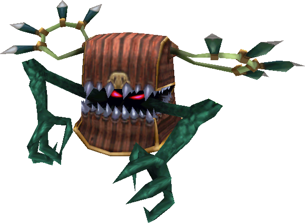 File:Mimic-ffix.png