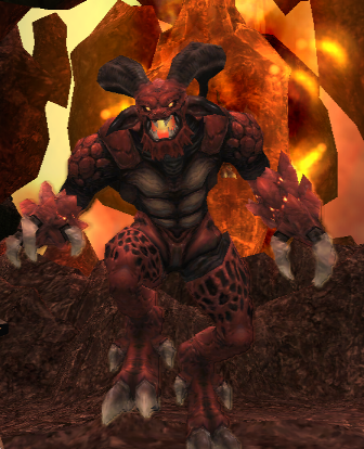 File:Ifrit FFXI.png