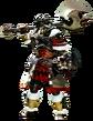 ARR Warrior.png