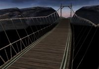 Battlebg-ffvii-ropebridge