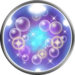 FFRK Pounding Magic Icon