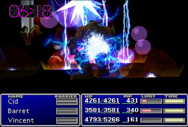File:FFVII Atomic Ray.png