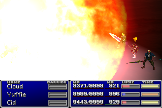 File:FFVII Fire3 All.png