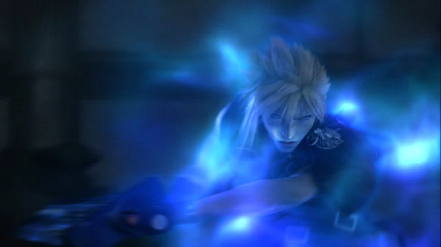 File:Limit Break Cloud.PNG