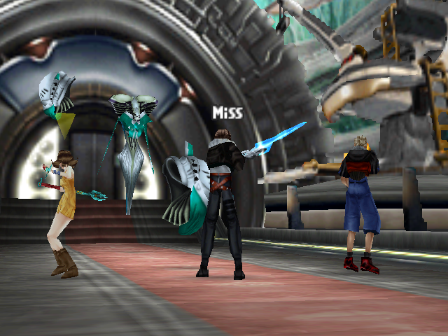 File:FFVIII Spin Bash.png